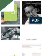 ramonmorato-info-english.pdf