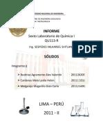 269922744-Informe-Lab-6-Quimica.doc