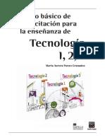 ENSEÑANZA DE TECNOLOGIA.pdf