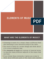 Elements of Music Presentation.pptx