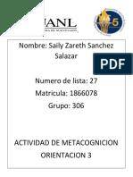 ACTIVIDAD DE METACOGNICION orientacion etapa 1.docx