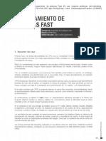 Caso 1_Pinturas Fast (1)