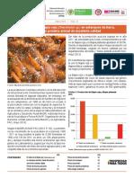 Insumos Factores de Produccion Mar 2014