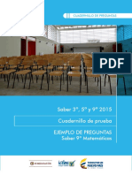 Cuadernillo MATEMATICAS 9° 2015 vf.pdf