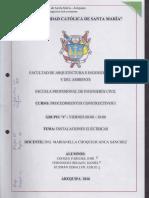Electrricas Proce.pdf