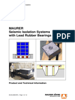 seismic_isolator.pdf