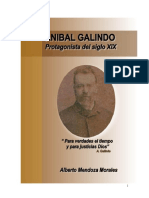 Anibal Galindo
