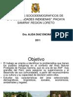Aspectos Socio-demograficos.pdf