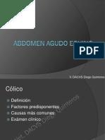 Abdomen Agudo equino 22-4-14.pdf