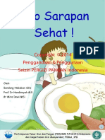 FINAL Komik Sarapan Sehat (Copyright 2014).pdf
