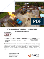 Nfpa 30 Liquidos Inflamables.docx