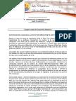 Compte Rendu Du Conseil Des Ministres - Jeudi 31 Août 2017 (3)