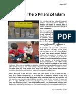 Islamic Teaching.docx