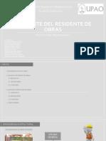 ASISTENTE DE OBRA.pptx