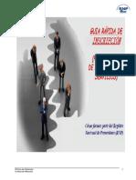 GUIA RAPIDA INSCRIPCION ByS_02 FEBRERO.pdf