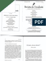 DIDIER, B. El diario forma abierta..pdf
