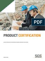 SGS IND Product Certification A4 EN 14.pdf