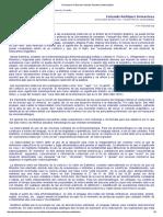 Diccionario Crítico de Ciencias Sociales _ Indexicalidad