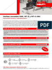Informacion_tecnica_ASSET_DOC_LOC_4375998.pdf