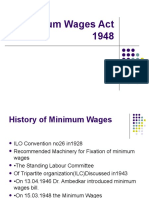 3044617-minimum-wages-act-1948