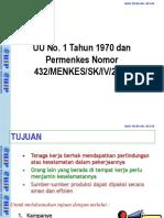 01. Pedoman K3 RS PermenKes