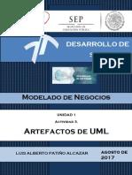 DMDN_U1_A3_LUPA
