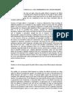 Doh v. Phil. Pharmawealth, Inc