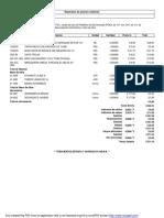 extras reparaciones.pdf