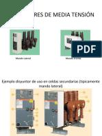 DISYUNTORES.pdf