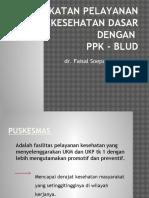 Peningkatan_Pelayanan_Kesehatan_Dasar_De.pptx