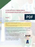 Estatica-Cap1.pdf