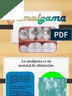amalgama udch.pptx