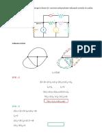 Circuitos 1 2.1.docx