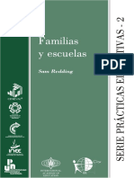 sam readding familai y escuela.pdf
