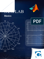 Matlab - Mod i - Sesion 4 - Vectores-manual