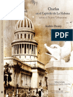 Nuevo_urbanismo_Duani.pdf