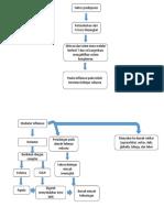 Patof Dermatitis seboroik.pptx