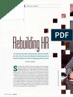 Rebulding_HRM_2017