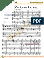 tradicional-cantiga-por-luciana.pdf