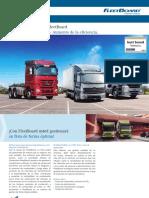 Folleto Fleetboard (2) (1)