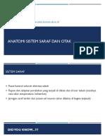 3.-ANATOMI-SUSUNAN-SARAF.pdf