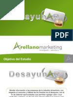 desayunarvdigital-121115161238-phpapp01.pptx