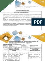 Guia de actividades y rúbrica de evaluación - reflexión inicial - Identificar entornos de conocimiento, unidades y actividades a desarrollar.pdf