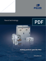 naval-technology-brochure-en.pdf