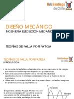 L04_FallasFatiga_1.pdf