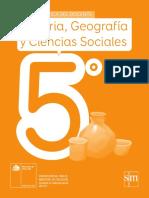 Historia, Geografía y Ciencias Sociales 5º básico-Guía didáctica del docente.pdf