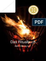 Das Ritualbuch Des Eldaring EV_Version Januar 2015