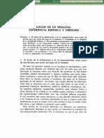 Logos de lo humano. Luis RECÁNSENS SICHES.pdf