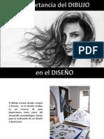 blogimportanciadeldibujoeneldiseo-120307081225-phpapp01.ppt