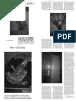 dirk braeckman.pdf